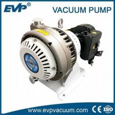 Спиральные сухие вакуумные насосы серии EVP