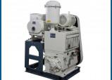 Вакуумные системы серии JZP2H с плунжерным (золотниковым) вакуумным насосом серии H/2H