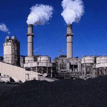 Компетентность в переработке минерального сырья и горнодобывающей промышленности