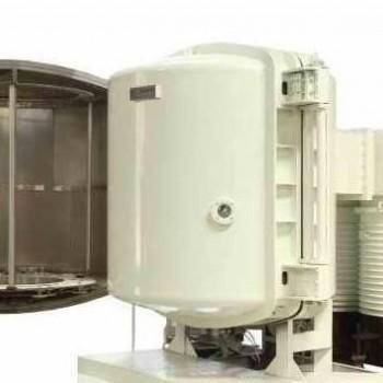 Вакуумный промышленности покрытие вакуумные насосы