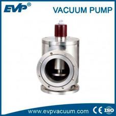 Электромагнитный вакуумный нагнетательный клапан перепада давления серии DYC-JQ