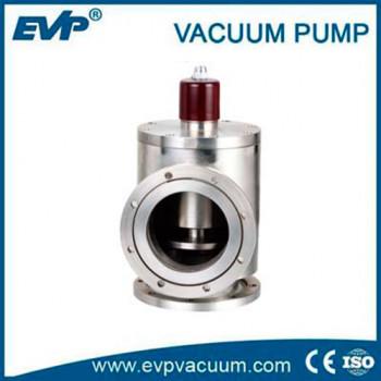 Электромагнитные вакуумные нагнетательные клапаны перепада давления серии DYC-JQ