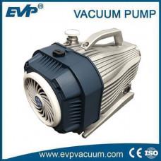 Безмасляный спиральный вакуумный насос EVP-PB