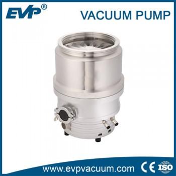 Турбомолекулярный вакуумный насос серии EVP CXF