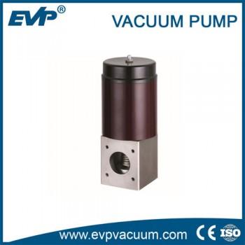 Электромагнитный вакуумный клапан серии DDC-JQ