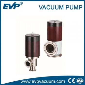 Электромагнитный вакуумный клапан серии DDC-JQ-B