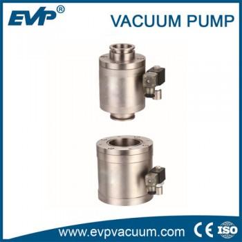 Клапан для низкого вакуума с перепадом давления серии DYC-Q