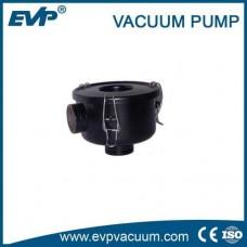 Входные вакуумные фильтры VF