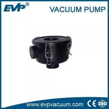 Входной вакуумный фильтр VF